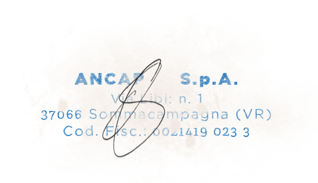 ancap stamp